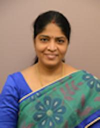 Dr. D.B.Ushapriya