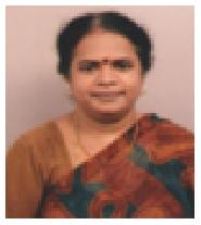 Dr. D.B.Usharani