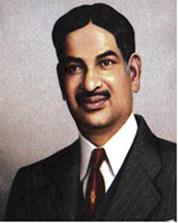 Thiru. V.L.ETHIRAJ
