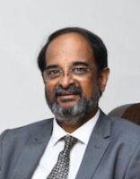 Thiru. V.M. Muralidharan