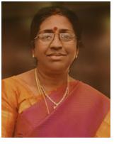Dr.Mrs. Jothi Kumaravel