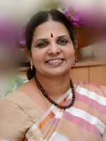 Dr.Mrs.A.Nirmala
