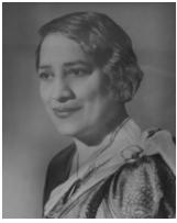 Mrs.Mona Hensman