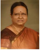 Dr.Mrs.M.Thavamani